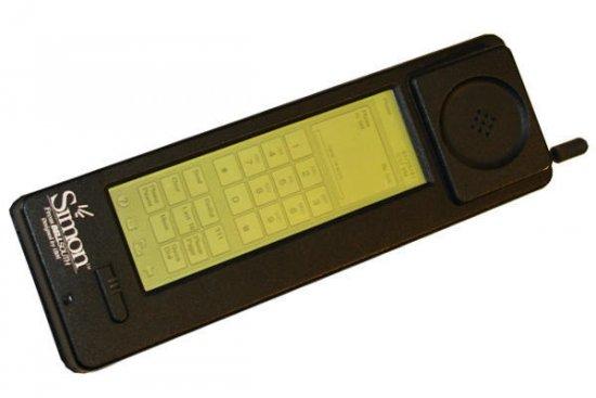 Photo of Смартфон. 20 лет. Давай, до свидания!