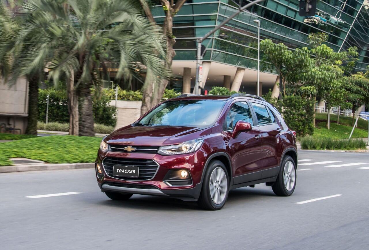 Почему Ravon в России стоит дешевле, чем Chevrolet в Узбекистане?