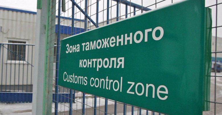 Photo of Таможенная очистка автомобиля в Узбекистане: сколько стоит импорт иномарки